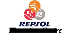 Repsol Innovation Centre