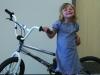 bbq-2011_wildwood_recycling_bbq_bike_winner_-_teagan_chapman