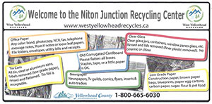 Recycle-Sign-Niton-thumb